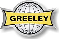 Greeley Containment & Rework